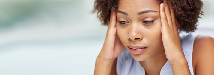 try chiropractic care for headache and migraine relief