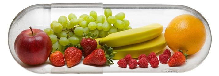 Chiropractic Longview TX Nutrition